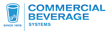 CombevSystems